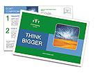 0000096153 Postcard Templates