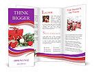 0000096155 Brochure Templates