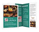 0000096156 Brochure Templates