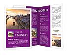 0000096157 Brochure Templates