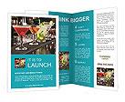 0000096158 Brochure Templates