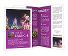 0000096160 Brochure Templates