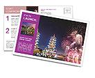 0000096160 Postcard Templates