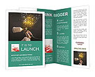 0000096161 Brochure Templates