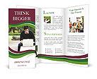 0000096163 Brochure Templates