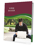 0000096163 Presentation Folder
