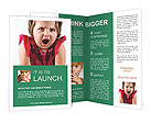 0000096167 Brochure Templates