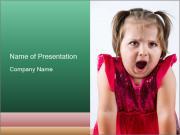0000096167 PowerPoint Templates