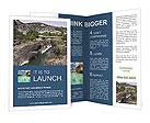 0000096168 Brochure Templates