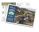0000096168 Postcard Templates