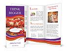 0000096171 Brochure Templates