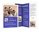 0000096173 Brochure Templates