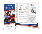0000096175 Brochure Templates