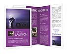 0000096176 Les brochures publicitaires