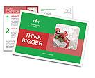 0000096177 Cartes postales