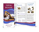 0000096179 Brochure Templates