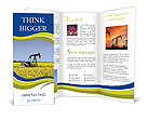 0000096180 Brochure Templates