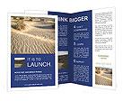 0000096181 Brochure Templates