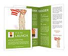 0000096184 Brochure Templates