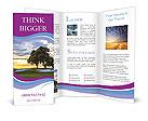 0000096185 Brochure Templates
