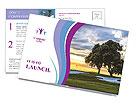 0000096185 Postcard Templates