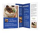 0000096188 Brochure Templates
