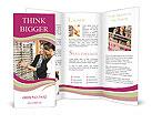 0000096189 Brochure Templates