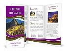 0000096192 Brochure Templates