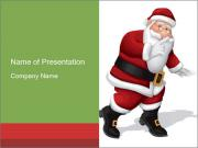 0000096193 PowerPoint Templates