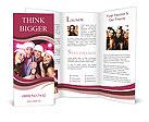 0000096194 Brochure Templates