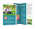 0000096196 Brochure Templates