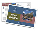 0000096197 Postcard Templates