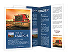 0000096203 Brochure Templates