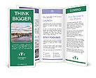 0000096213 Brochure Templates