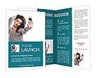 0000096220 Brochure Templates