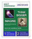 0000096222 Flyer Templates