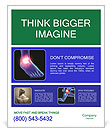 0000096222 Poster Templates