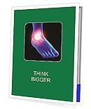 0000096222 Presentation Folder