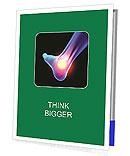 0000096223 Presentation Folder