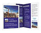 0000096225 Brochure Templates