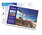 0000096225 Postcard Templates