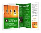 0000096234 Brochure Templates