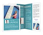 0000096237 Brochure Templates