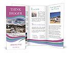 0000096240 Brochure Templates