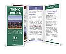 0000096242 Brochure Templates
