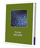 0000096243 Presentation Folder
