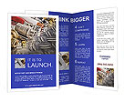 0000096249 Brochure Templates