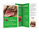 0000096251 Brochure Templates
