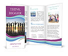 0000096253 Brochure Templates