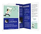 0000096255 Brochure Templates